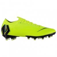 Ghete fotbal Nike Mercurial Vapor Elite AG pentru Barbati