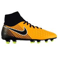Ghete de fotbal Nike Magista Onda II DF FG pentru Barbati