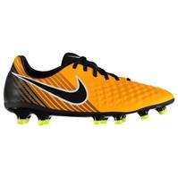 Ghete de fotbal Nike Magista Onda II FG pentru Barbati