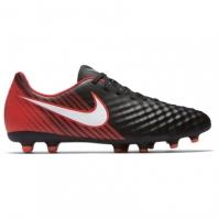 Ghete fotbal Nike Magista Opus FG pentru Barbati