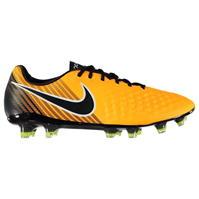 Ghete fotbal Nike Magista Opus II FG pentru Barbati