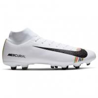 Ghete fotbal Nike Mercurial Superfly 6 Academy LVL UP MG pentru Barbati