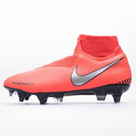 Ghete fotbal Nike Mercurial Superfly Elite DF SG pentru Barbati