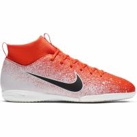 Ghete de fotbal Nike Mercurial Superfly X 6 Academy IC AH7343 801 copii