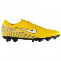 Ghete fotbal Nike Mercurial Vapor Club Neymar Jr FG pentru Barbati