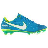 Ghete fotbal Nike Mercurial Vapor Neymar Jr FG pentru Barbati