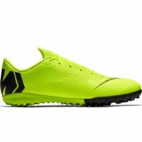 Ghete de fotbal Nike Mercurial Vapor X 12 Academy gazon sintetic AH7384 701 barbati
