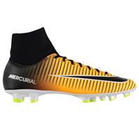 Ghete fotbal Nike Mercurial Victory Dynamic Fit FG pentru Barbati