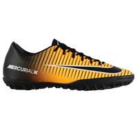 Ghete de fotbal Nike Mercurial Victory TF gazon sintetic pentru Barbati