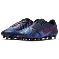 Ghete fotbal Nike Phantom Venom Elite AG pentru Barbati