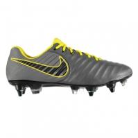 Ghete fotbal Nike Tiempo Elite SG pentru Barbati