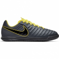 Ghete de fotbal Nike Tiempo Legend 7 Club IC AH7260 070 copii