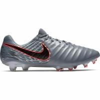 Ghete de fotbal Nike Tiempo Legend 7 Elite FG AH7238 408