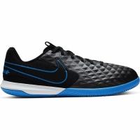 Ghete de fotbal Nike Tiempo Legend 8 Academy IC AT5735 004 pentru copii