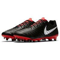 Ghete fotbal Nike Tiempo Legend Academy FG pentru Barbati