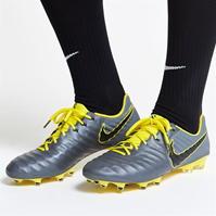Ghete fotbal Nike Tiempo Legend Elite FG pentru Barbati
