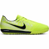 Ghete de fotbal Nike Zoom Phantom Venom Pro gazon sintetic BQ7497 717