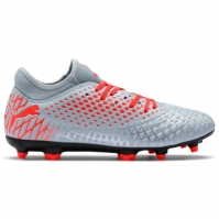 Ghete fotbal Puma FUTURE 4.4 FG Men's