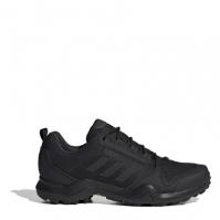 adidas Terrex Ax3 GTX Hiking Shoes pentru Barbati