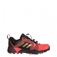 adidas Terrex Skychaser XT GORE-TEX Hiking Shoes