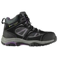 Ghete sport Dunlop Colorado Safety pentru Femei