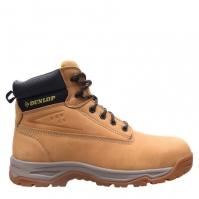 Seapca Ghete sport Dunlop Safety On Site Steel Toe Safety