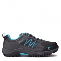 Ghete sport Gelert Horizon Low Waterproof