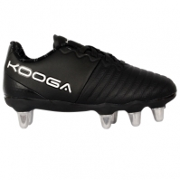 Ghete sport KooGa Power Rugby de Copii