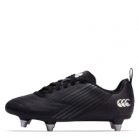 Ghete sport Canterbury Speed 3.0 SG Rugby Junior