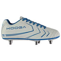 Ghete sport KooGa Warrior Rugby de baieti Junior