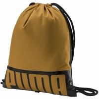 Ghiozdan adidasi Geanta sala Puma Deck maro 074961 12