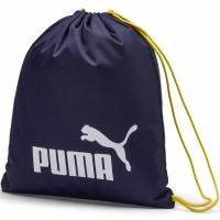 Ghiozdan adidasi Geanta sala Puma Phase bleumarin 074943 15