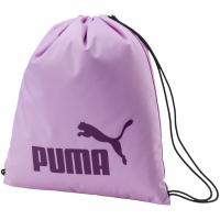 Ghiozdan adidasi Geanta sala Puma Phase mov 074943 06