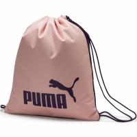 Ghiozdan sala pentru adidasi The Puma Phase Is roz 074943 14