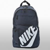 Ghiozdan bleumarin Nike Nk Elmntl Bkpk BA5381-451 Unisex