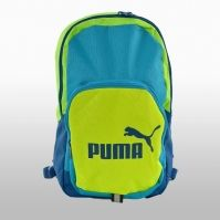 Ghiozdane si rucsacuri Puma Phase Small Backpack Unisex adulti