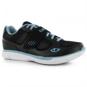 Giro Shoes Whynd pentru Femei