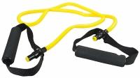 Benzi elastice fitness SMJ HEAVY galben GB-S 2109