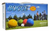 Joc BOCCE LUCIO LONDERO 70mm / 7004