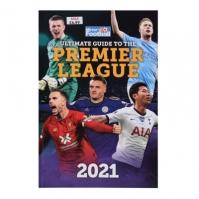 Grange Team Annual 2021