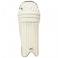 Slazenger Ultra Cricket Pads Youth