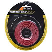 Grays Twintex Hockey Stick Grip