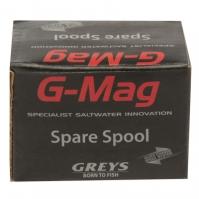 Greys G Mag Six Multiplier Spare Spool