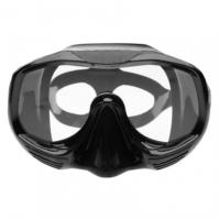 Gul Purge Dive Mask