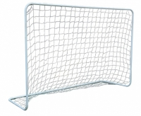 Poarta fotbal FOR A AXER 182x122x61cm A0132