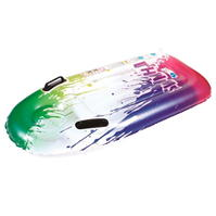 H20 Swim H2O Inflatable Surf Board