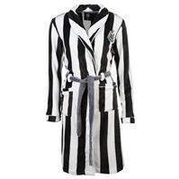 NUFC Dressing Gown pentru Femei