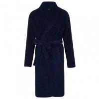 Bluze Howick Robe