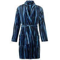 Bluze Stripe Robe pentru Barbati