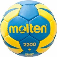 Mingi handbal H0X2200-BY Molten